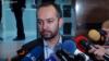 Օսիպյանի և Վանեցյանի գործունեությունը վարչապետին չի գոհացրել. Աղաջանյան
