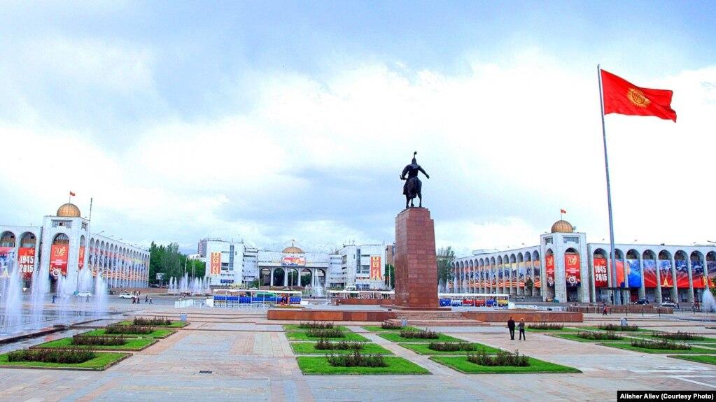 Картинки по запросу Бишкек