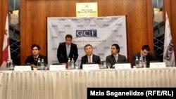 Чем именно займется Бидзина Иванишвили, перейдя из политики в гражданский сектор? Ответ на этот вопрос частично был получен сегодня на презентации Фонда софинансирования, основанного премьер-министром Грузии