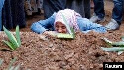 Türkiyədə terror