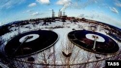 БЦБК не мог не загрязнять Байкал, байкальцы не могут без БЦБК