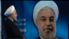 Iranian Presidential Candidates Accuse State TV of Censorship, Unethical Behavior