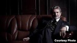Ամերիկյան ընկերությունը աշխարհի 18 երկրներում կտարածի Չալդրանյանի 4 ֆիլմերը