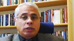 نماگر ۶۲: گفتوگو با احمد علوی پیرامون سرمایه اجتماعی و انصراف از یارانه