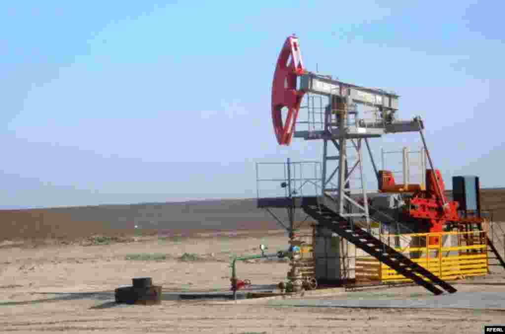 Казахстан. 9 – 13 мая 2011 года #19