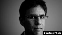 Стив Левин, журналист Foreign Policy, исследователь постсоветского региона.