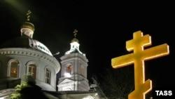 Американцы приходят к православию не без влияния Достоевского