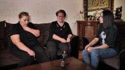 Մարգարյանում մահացած ծննդկանի հարազատները հարցեր են բարձրացնում