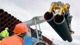 Conductele de gaz care pot asigura siguranța energetică a continentului