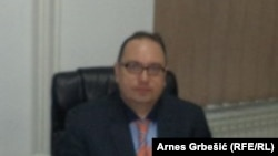 Nakon druge godine projekta 33 kompanije povećale su izvoz, promet i kreirale nova radna mjesta: Ismar Alagić