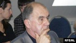 Шамиль Агеев