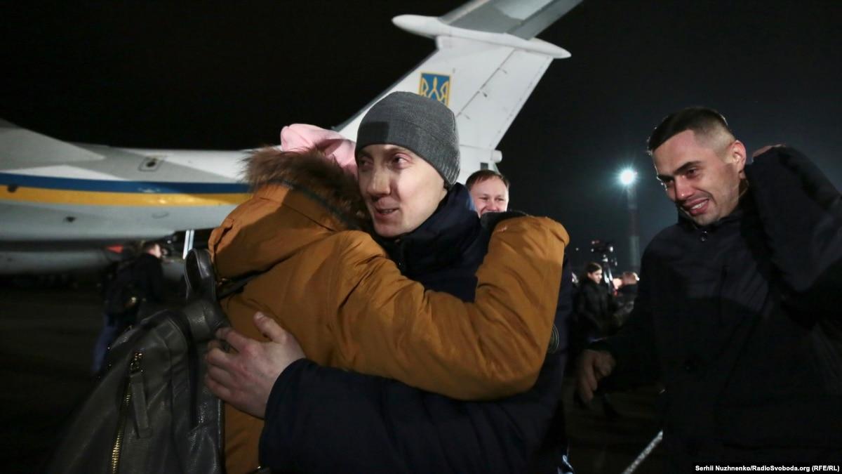 10 персон из Донбасса, которые «запомнились» в 2019 году