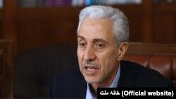 معرفی منصور غلامی برای وزارت علوم مخالفتهای زیادی را در میان دانشگاهیان برانگیخته است.