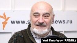 Данный документ появился 25 мая текущего года и подписан заведующий отделом Кавказа вышеназванного института, профессором Сергеем Арутюновым