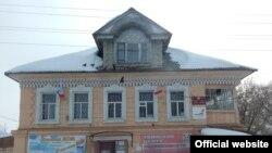 Фото www.aoknur.ru