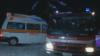 В Італії лавина накрила готель, є загиблі