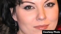 Татьяна Зинович, заместитель директора Центра исследования правовой политики.