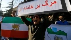 ساعت ششم - اپوزیسیون، تهدیدی برای بقای حکومت؟