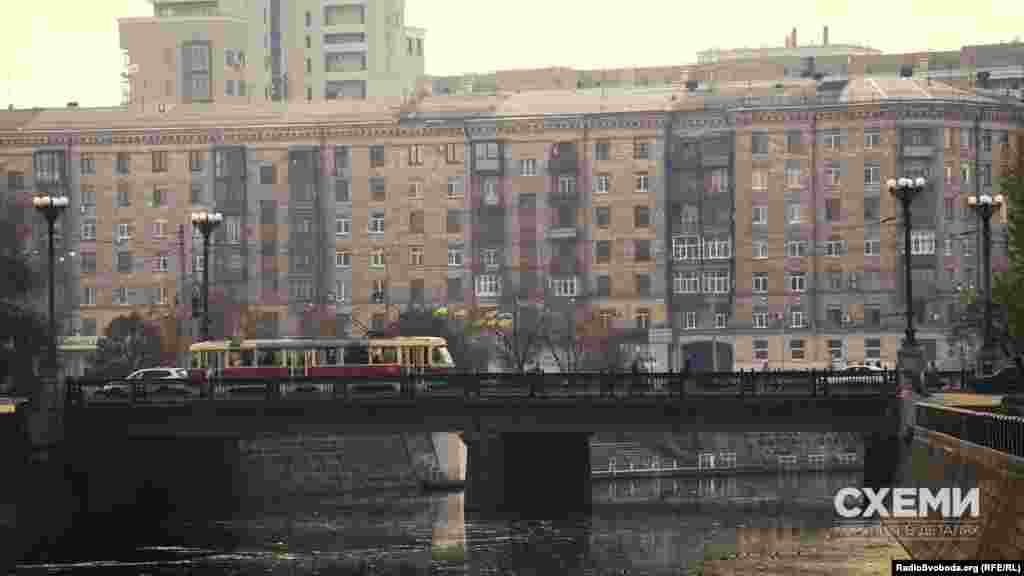 Харків – великий науковий та індустріальний центр України