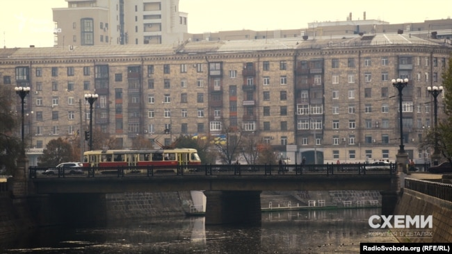 Харків – науково-промислова столиця України