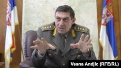 Ljubiša Diković