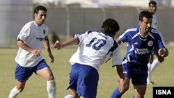 استقلال اهواز در فوتبال ليگ برتر ايران صاحب رده ششم جدول رده بندی است.