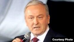 Рәшит Сабиров