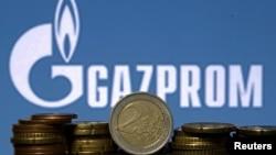 """""""Газпрому"""" грозит миллиардный штраф за нарушение европейского антимонопольного законодательства"""
