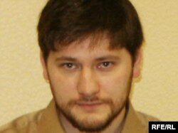 Дамир Мөхетдинов
