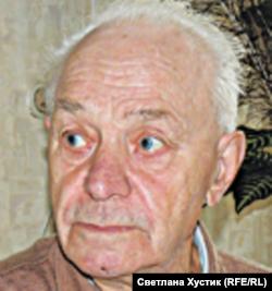 Анатолий Гайшенец