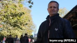 Олег Левандовський