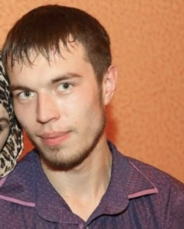 Рушан Хөснетдинов