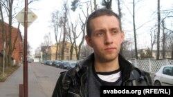 Алесь Кіркевіч