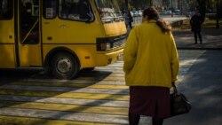 Общественный транспорт Крыма: дороже – значит лучше?   Радио Крым.Реалии