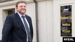 Никита Белых расстался с оппозицией, чтобы управлять депрессивным регионом