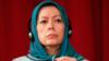 İran Müqaviməti azərbaycanlıları dəstəklədi