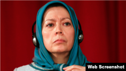 Maryam Rajavi, one of MKO leaders, urged the UN Human Rights Council and the UN High Commissioner for Human Rights to launch an international commission of inquiry to investigate the 1988 mass execution of political prisoners in Iran