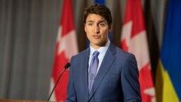 Kanadski premijer Džastin Trudo ulazi u izbore opterećen skandalima
