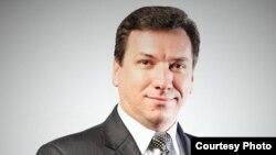 Veaceslav Bulat