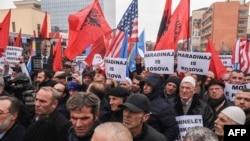 Na Kosovu vlada nezadovoljstvo zbog Specijalnog suda, koji je osnovan odlukom kosovskih vlasti