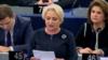 Preşedinţia europeană a României spulberă poziţia UE cu privire la Ierusalim