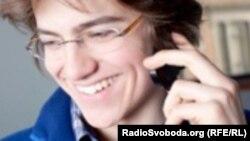 16-річний молодий винахідник Селестин де Вержіфос
