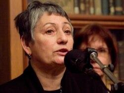 Людмила Улицкая о культуре и государстве