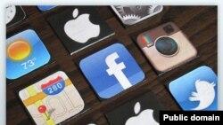 Generic --- Iphone apps