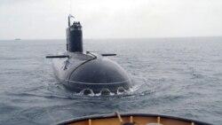 Роль Крыма для России: непотопляемый авианосец?