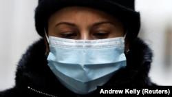 Заразените с коронавируса в България вече са 62