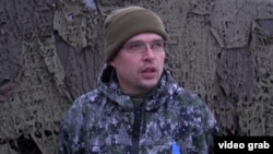 Олексій Лисюк