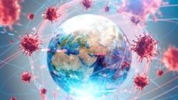 De ce a crescut numărul de infectări cu noul coronavirus?