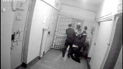 Удмуртия - убил человека? Получи 5 лет условно!