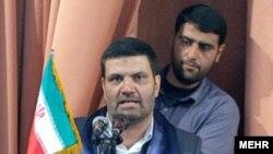 ابوالقاسم صلواتی، قاضی دادگاه متهمان روز عاشورا